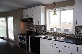Mobile Home Kitchen Design Mobile Heartache To Mobile Home Hometalk