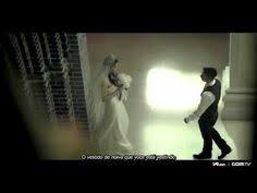 wedding dress taeyang taeyang kpop bigbang taeyang bigbang k pop