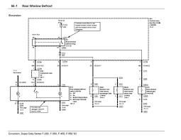 96 Ford Explorer Ac Wiring Diagram Ford Wiring For 1996 Ford Ranger Wiring Diagram Wordoflife Me
