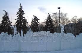 ice garden lonna lisa williams