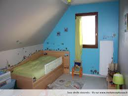 chambre bleu turquoise et taupe excellent chambre bleu gris clair bleu taupe t elise lola chambre
