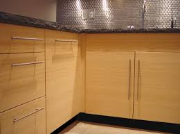 Bamboo Cabinets Kitchen Bamboo Cabinets By Altereco Pioneers In Modern Bamboo Cabinetry