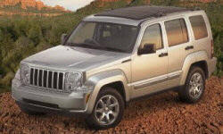 jeep liberty automatic transmission problems 2008 jeep liberty transmission problems and repair descriptions at
