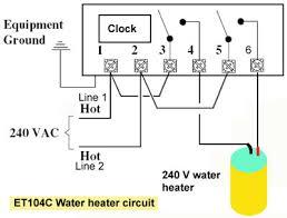 timer wiring diagrams live well timer wiring diagram u2022 wiring