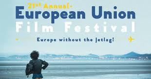 Georgia Travel Contests images Win a passes to the cinematheque 39 s european union film festival jpg