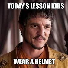 Web Memes - the greatest games of thrones memes to hit the web to date 29