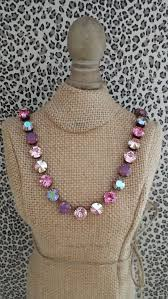 crystal jewellery necklace images 487 best whimsical jewelry images craft jewelry jpg