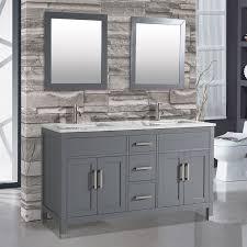 Vanity 72 Double Sink Excellent Vanity Double Sink 72 Ideas Best Inspiration Home