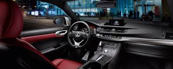 lexus ct200h engine size lexus ct luxury hybrid compact lexus europe