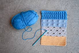 pattern of crochet stitches let s mesh how to mesh crochet stitch patterns