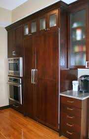 73 best traditional kitchens images on pinterest traditional