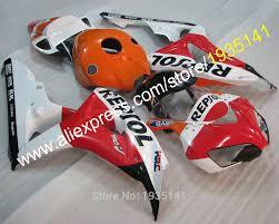 honda cbr rr for sale cbr rr 1000 for sale promotion shop for promotional cbr rr 1000