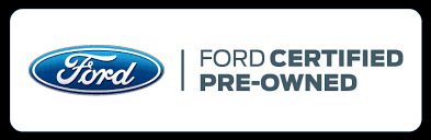 ford certified pre owned 103 certified pre owned fords morrie s minnetonka ford