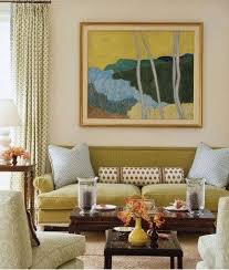 127 best the green sofa images on pinterest green sofa at home