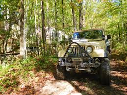 jeep jamboree 2016 2017 photo contest archives jeep jamboree usa