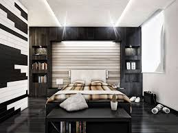 bedroom awesome black white wood unique design modern full size of bedroom awesome black white wood unique design modern bedroom ideas amazing bed
