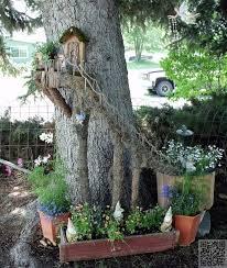 Do It Yourself Garden Art - 307 best fairy garden images on pinterest fairies garden gnome