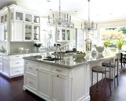 distressed white kitchen cabinets distressed white kitchen morespoons 62f8c2a18d65