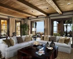 Two Sofas In Living Room Livingroom Marvellous Two Sofa Living Room Design The