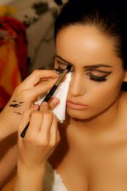 best makeup school los angeles bosso beverly makeup blogbest makeup school in los angeles