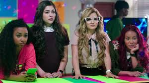 Seeking Episode 1 Project Free Tv Project Mc Netflix Official Site
