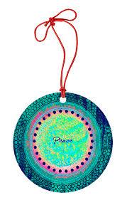 tokens of peace empparel