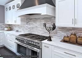 kitchen subway tile backsplash graceful subway tile backsplash designs 1 1400953171884 home retro