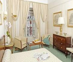 prix chambre hotel du palais biarritz hôtel du palais biarritz abiarritz com