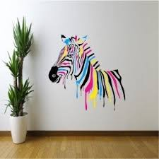 room wall wall stickers for girls room foter