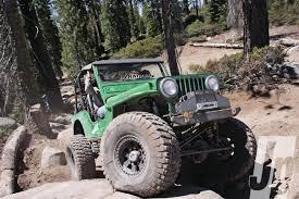 jeep rubicon trail 154 1304 05 trail tour 2012 jeep on rubicon trail photo 46138005