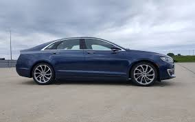 lincoln 2017 car 2017 lincoln mkz 2017 when u0027s the last time the car guide