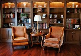 interior design home study stylish study interior design h66 for home decorating ideas with