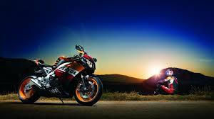 best bike hd wallpaper 1920x1080 15602