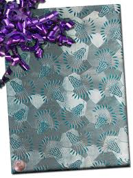 gold rose pattern 8319 floral wrapping paper