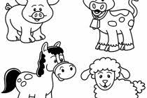 alphabet coloring pages kids printable vidopedia