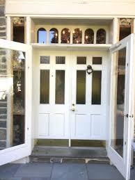 Exterior Door Pictures Exterior Door Replacement Labor Cost Entry Parts Greenlodge Info