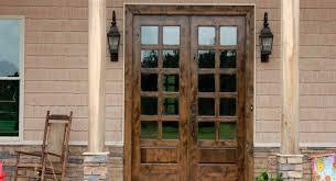 door prehung outswing exterior door favorable left hand inswing door prehung outswing exterior door french door exterior lowes awesome prehung outswing exterior door home