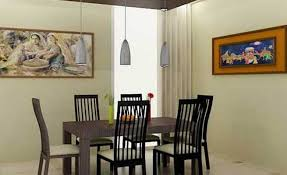 top 10 vastu shastra ideas for planning and designing your dining room