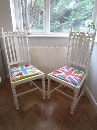 Union Jack Pallet Table The by 263 Best The Union Jack Images On Pinterest British Style Union