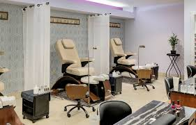 salon associate hair and nails salon associate job cranwell spa