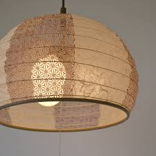 Japanese Ceiling Light Livingut Rakuten Global Market Pendant Light Japanese Paper