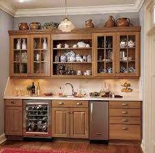 9 best norcraft cabinetry images on pinterest kitchen designs
