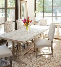 Dining Room Furniture Sets For Small Spaces Dining Table Set White Traditional Dining Room Sets Dining Room