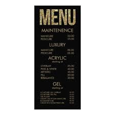jcpenney hair salon price list the 25 best salon menu ideas on pinterest beauty price list