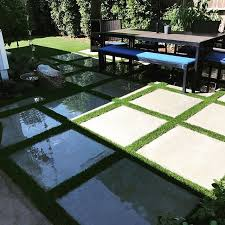 How To Make A Putting Green In Your Backyard Putting Green U2014 Ecograss Artificial Turf And Grass Installation In