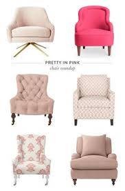 cheap livingroom chairs 24 beautiful wingback chairs 500 pastel decor antique