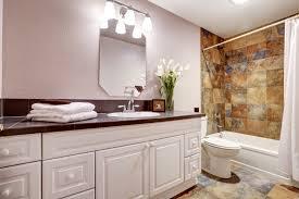 tk maxx bathroom mirrors nice maxx bathroom contemporary the best bathroom ideas lapoup com