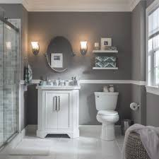 bathroom wall mirror ideas spectacular lowes bathroom wall mirrors of best 25 oval bathroom