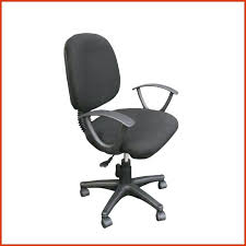 chaise de bureau top office chaise de bureau top office awesome chaise de bureau top fice chaise