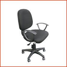 chaise de bureau top office chaise de bureau top office awesome chaise de bureau top fice chaise